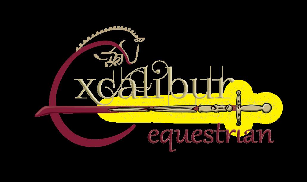 Excalibur Equestrian